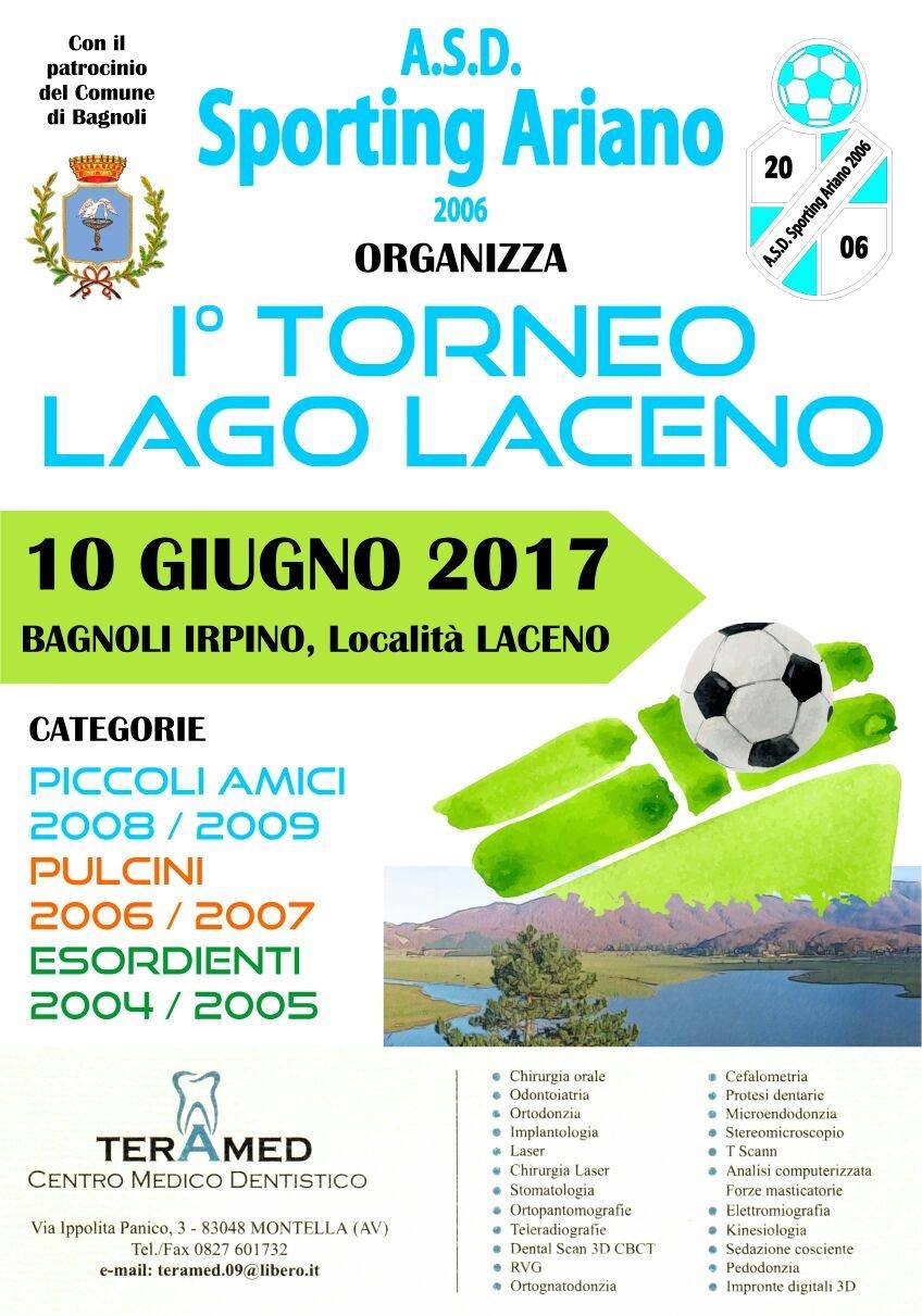asd-sporting-ariano-irpino-1-torneo-laceno-2017