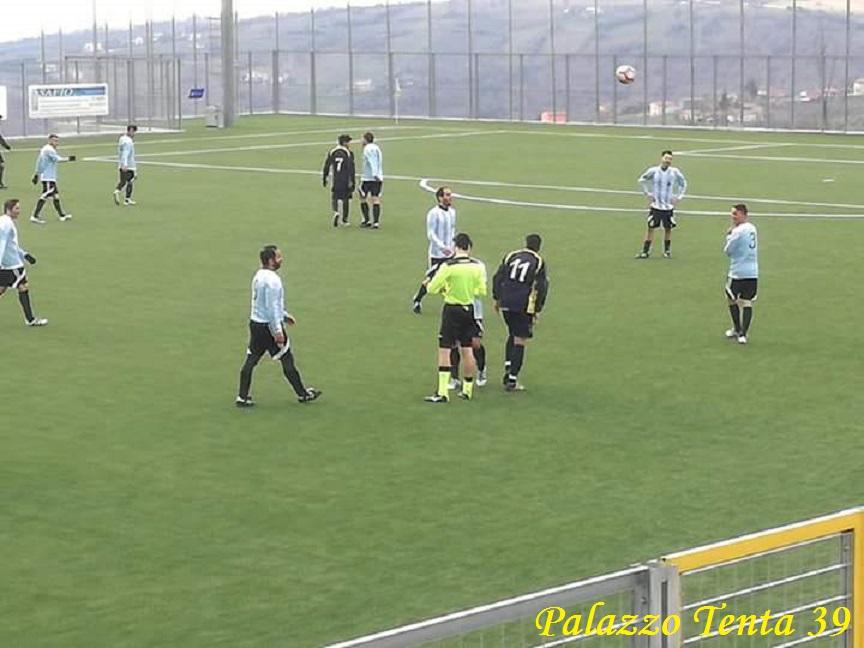asd-v-nigro-bagnoli-sporting-venticano-01.02.2017