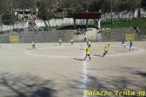 asd-v-nigro-bagnoli-volturara-26.03.2017