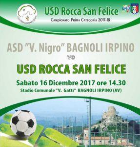 asd-v-nigtro-bagnoli-rocca-san-felice-16.12.2017