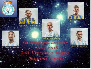 asd-vicnezo-nigro-5stelle-campagna-acquisti-2017-2017