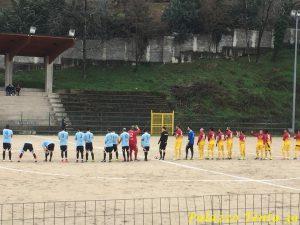 asd-vinceno-nigro-bagnoli-bisaccese-13.01.2018