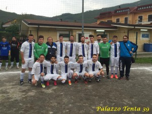 asd-vincenzo-nigro-bagnoli-08.04.2016