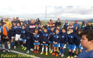 asd-vincenzo-nigro-la-scuola-calcio-2017
