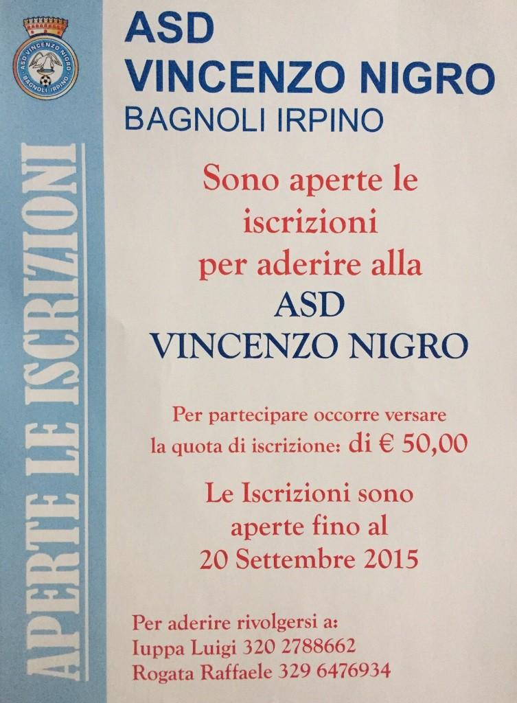asd-vincenzo-nigro-locandina-iscrizioni-2015