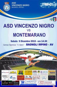 asd-vincenzo-nigro-montemarano