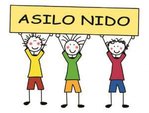 asilo_nido_a_bagnoli_irpino