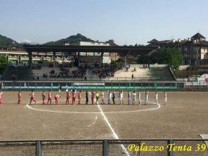 atletico-san-potito-asd-v-nigro-bagnoli-finale-playoff-29.05.2016