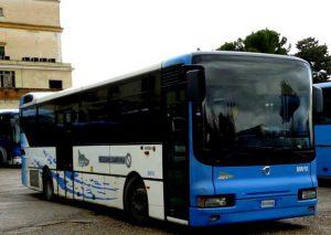 autobus_air