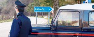 bagnoli-carabinieri