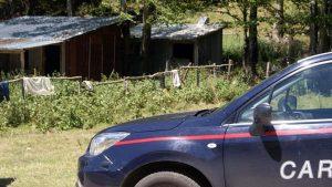 bagnoli-case-legno-cemento-abusive-2016