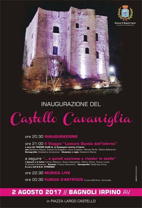 bagnoli-castello-cavaniglia-inaugurazione-agosto-2017