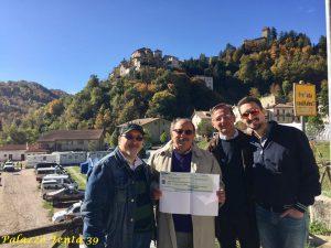 bagnoli-consegna-fondi-favore-terremotati-di-arquata-del-tronto-1
