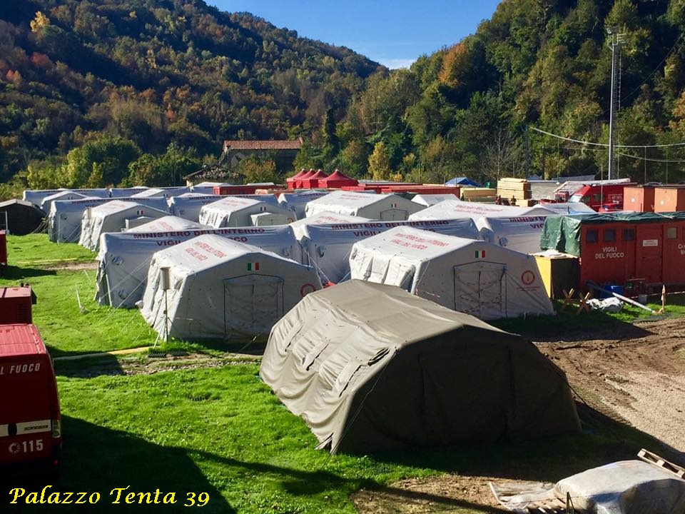 bagnoli-consegna-fondi-favore-terremotati-di-arquata-del-tronto-4