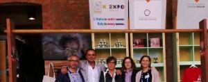 bagnoli-expo-2015