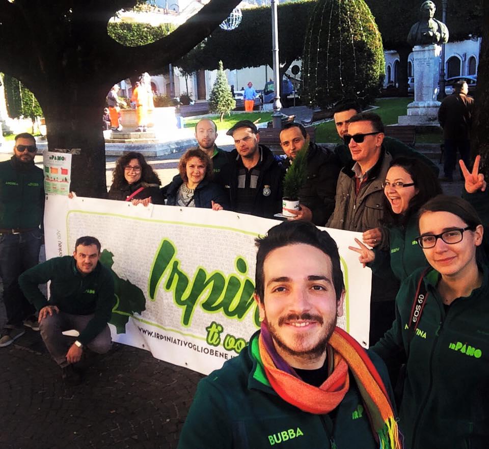 bagnoli-il-pino-irpino-2015-raccolta-fondi-7.12.2015