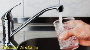 bagnoli-irpino-batteri-coliformi-divieto-di-utilizzo-dell-acqua-potabile