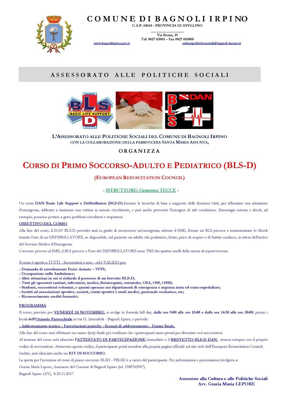 bagnoli-irpino-comunicato2-corso-primo-soccorso