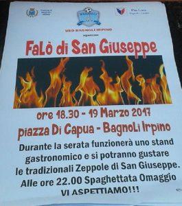 bagnoli-irpino-falo-san-giuseppe-2017-1