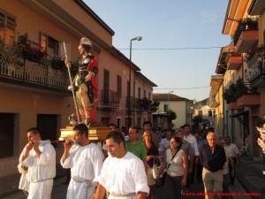 bagnoli-irpino-festivita-san-rocco