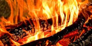 bagnoli-irpino-fuoco