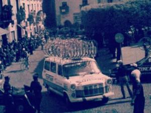 bagnoli-irpino-giro-ditalia-1976