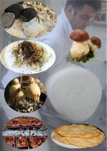 bagnoli-irpino-locandina-mostra-scorzone-estivo-13-sagra-ricotta-2