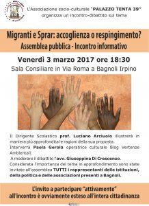 bagnoli-irpino-manifesto-migranti-sprar