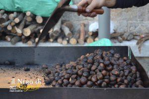 bagnoli-irpino-sagra-2017-foto-7