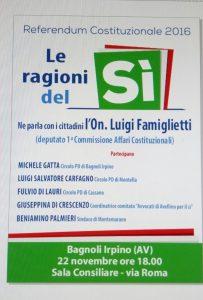 bagnoli-manifesto-le-ragioni-del-si