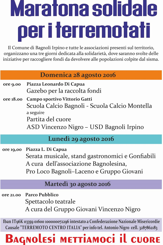 bagnoli-solidarieta-associazioni-terremotati-centro-italia-2