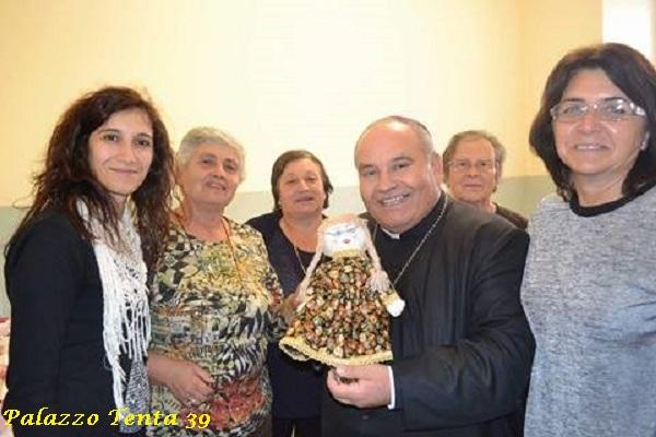 bagnoli-vescovo-cascio-al-centro-anziani-17-10-2016-1