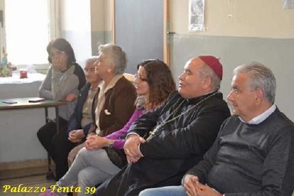 bagnoli-vescovo-cascio-al-centro-anziani-17-10-2016-4