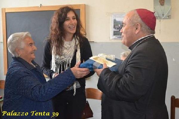 bagnoli-vescovo-cascio-al-centro-anziani-17-10-2016-5