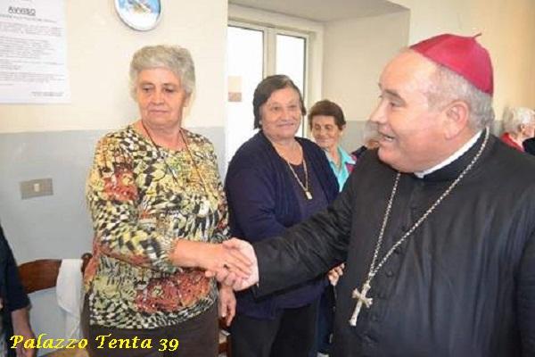 bagnoli-vescovo-cascio-al-centro-anziani-17-10-2016-6
