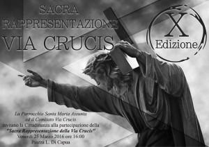 bagnoli-via-crucis-vivente-2016