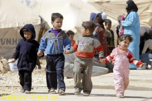 bambini-profughi