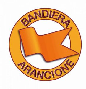 bandiera-arancione-touring-club