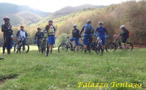 bike-park-laceno