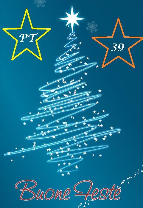 buone-feste-pt39-2016-2017