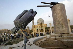 caduta-saddam-guerra-in-iraq
