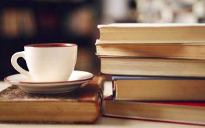 caffe-letterario-bar-laceno-bagnoli-irpino-24.03.2017
