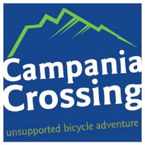 campania-crossing-laceno-2016