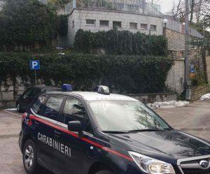carabinieri-bagnoli-irpino-2
