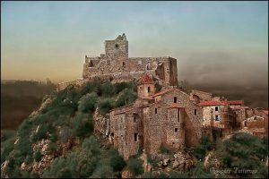 castello-quaglietta