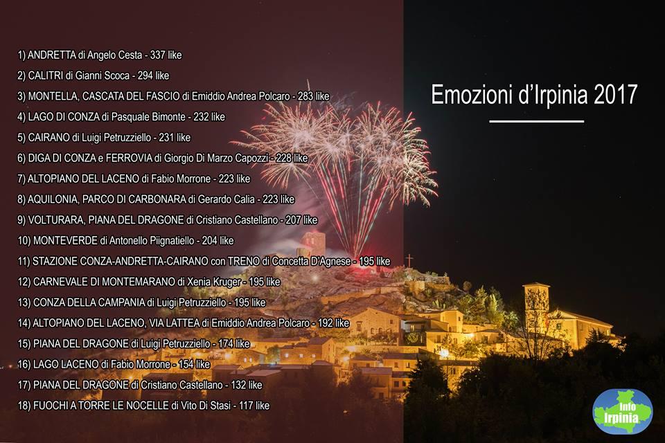 concorso-emozioni-irpinia-2017