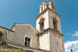 convento-di-san-domenico-bagnoli-irpino
