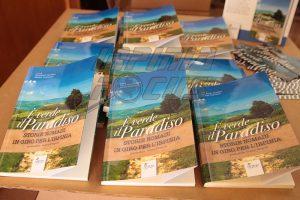 copertina-libro-verde-paradiso