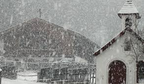 effetto-lavatrice-nevicata-3