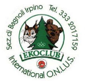 ekoclub-bagnoli-irpino